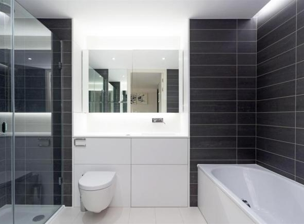 property for rent in uk -Iconicproperty